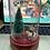Thumbnail: Santa or Snowman Light up