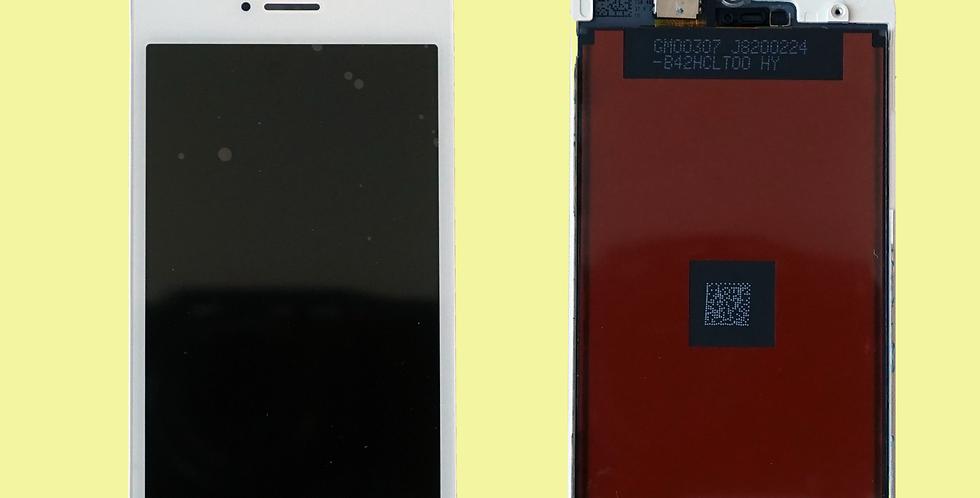 iPhone 5S LCD Screen Repair Service