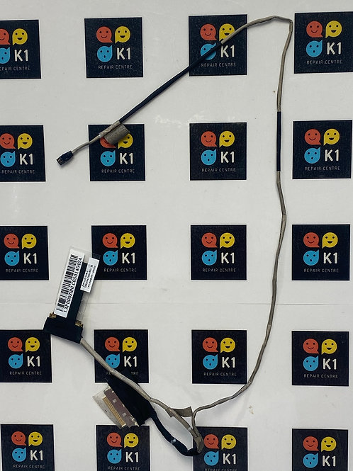 Acer Chromebook C720 Screen & Webcam Cable