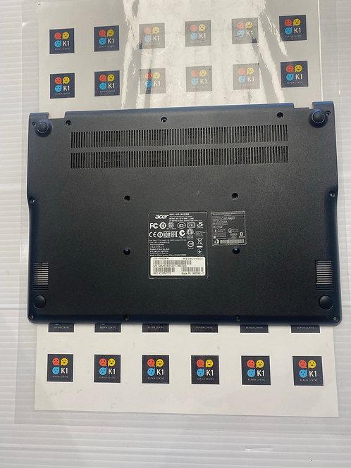 Acer Chromebook C720 BASE Bottom Housing Grade `C`
