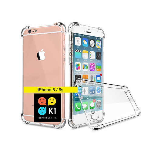 Anti Shock Protection Case for iPhone 6 / 6s