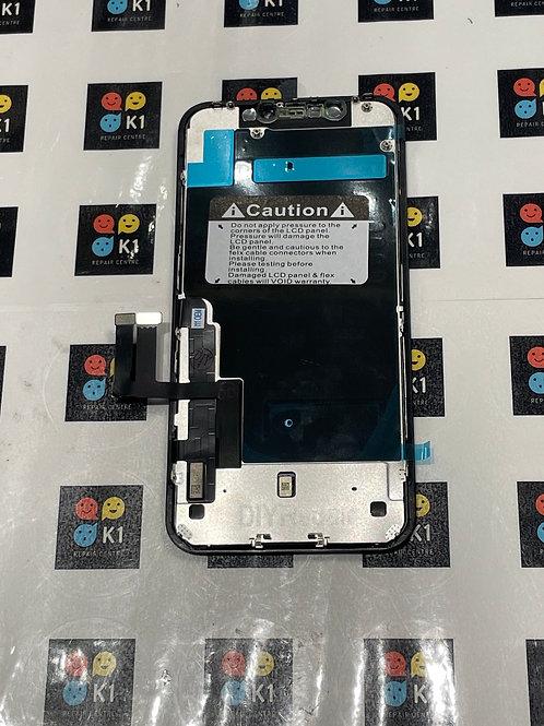 iPhone 11 Screen Mail in Repair Service