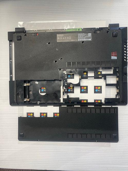 Lenovo B50-30  Bottom Base & Harddrive Cover Grade `B`