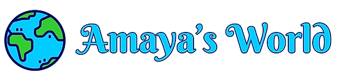 New Maya World Logo_edited_edited.png
