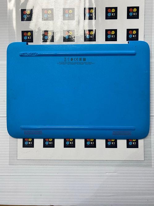 HP Stream 11-y050sa Bottom Cover Grade `C`