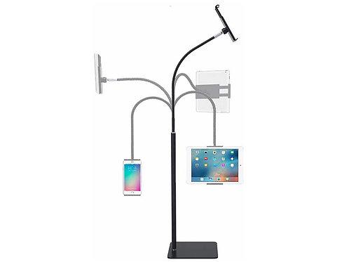Brand New Mobile Phone / Tablet landing Lazy Bracket