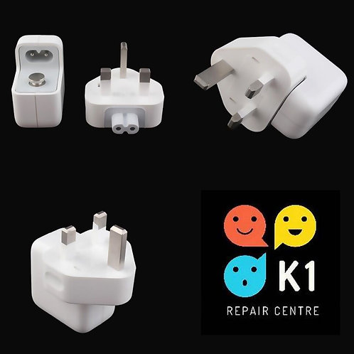 Genuine Apple A1401 USB Main Charger