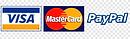 png-clipart-mastercard-visa-credit-card-paypal-logo-mastercard-text-display-advertising.pn