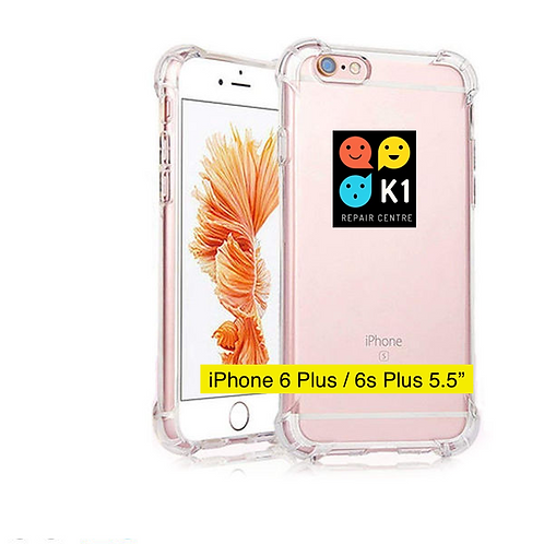 """Anti Shock Protection Case for iPhone 6 Plus / 6s Plus 5.5"""""""