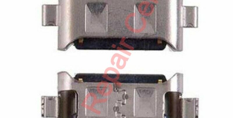 Samsung Galaxy A51 A515F Charging Port Repair Service