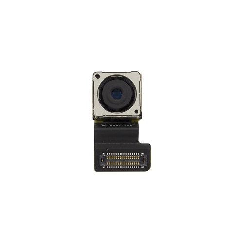 iPhone SE Rear Back Camera Part