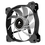 Thumbnail: Corsair LED PC Case Fan 120mm