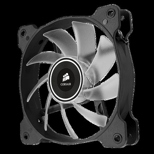 Corsair LED PC Case Fan 120mm