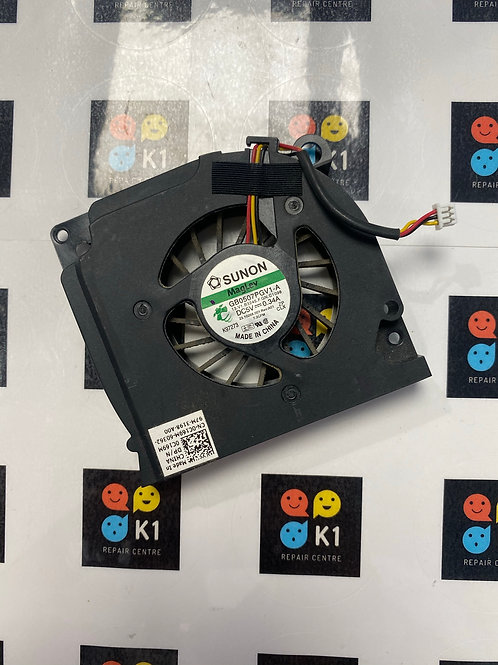 Sunon MagLev  Cooling Fan