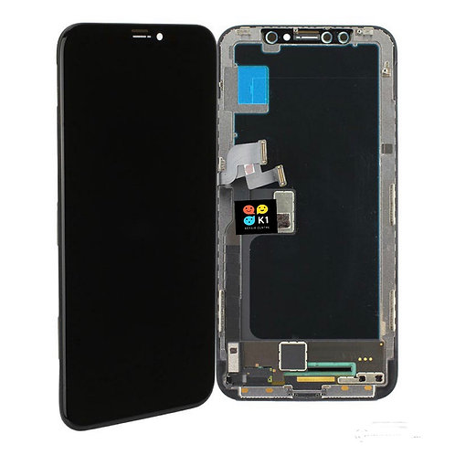 iPhone XR Screen LCD Mail in Repair Service