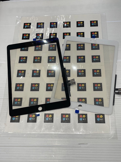 iPad Air 1 A1474 A1475 A1476 Touch Screen Glass Digitizer Replacement