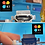 Thumbnail: xBox Series X HDMI Port Connector Mail in Repair Service