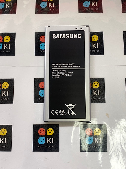 New Genuine Samsung Galaxy J5 (2016) SM-J510 3100mAH Battery Replacement
