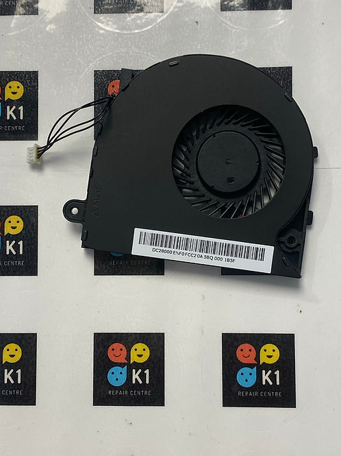 Lenovo B50-30 Cooling Fan