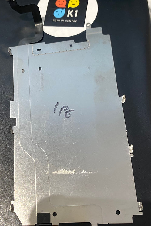 LCD Back Plate for iPhone 6