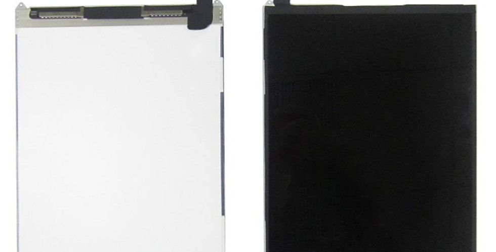 iPad 5 (2017) A1822 A1823 LCD Repair ReplacementS