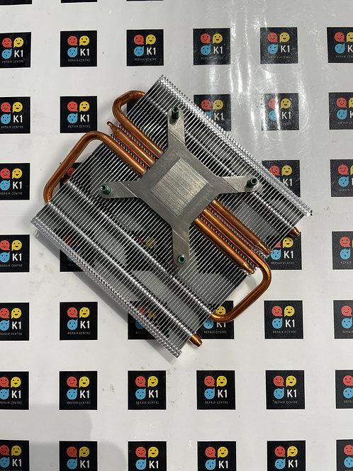 Genuine Microsoft xBox One X CPU Heatsink