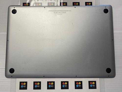 "Apple MacBook Pro 15"" Bottom Cover Grade C"