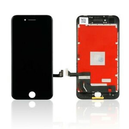 iPhone 8 Plus Screen LCD