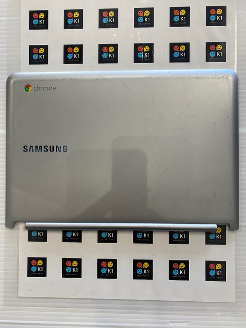 Samsung Chromebook 303C XE303C12  LCD Back Cover Grade 'C'