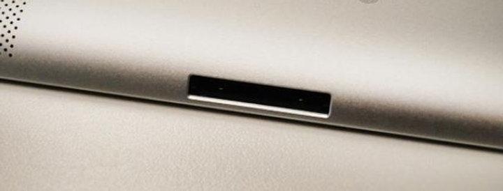 iPad 2 (2011) A1395, A1396, A1397 Charging Port Repair Service