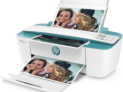Brand New HP Deskjet 3762 All-In-One Printer