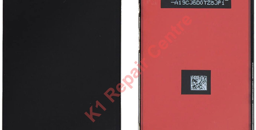 iPhone 5c LCD Screen Repair