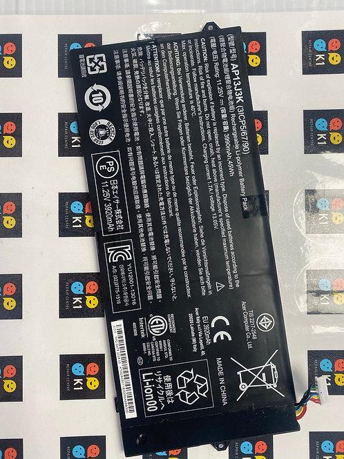 Acer Chromebook C720 C720P C740 C740 Battery