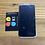 Thumbnail: iPhone X LCD SCREEN