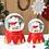 Thumbnail: Santa Claus Music Light Crystal