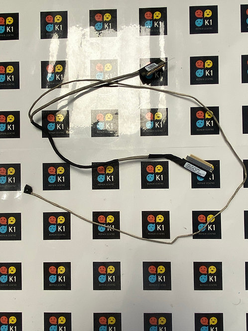 Lenovo B50-30 LCD Video Cable