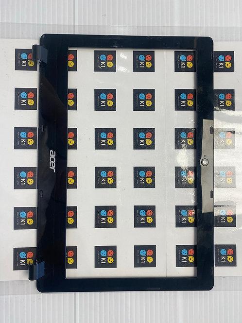 Acer Chromebook C720  Bezel Grade`C`