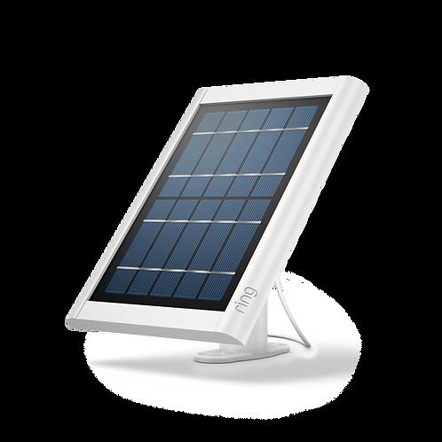 Brand New Ring Solar Panel