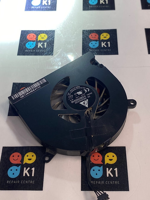 "Apple MacBook Pro 13"" Cooling Fan"