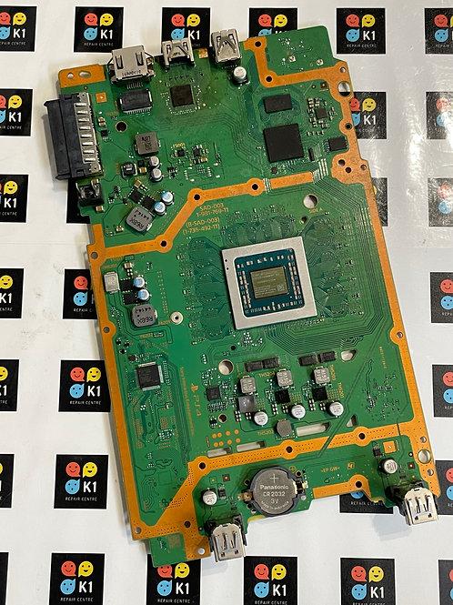 Genuine Sony Playstation 4 Slim  Faulty Motherboard