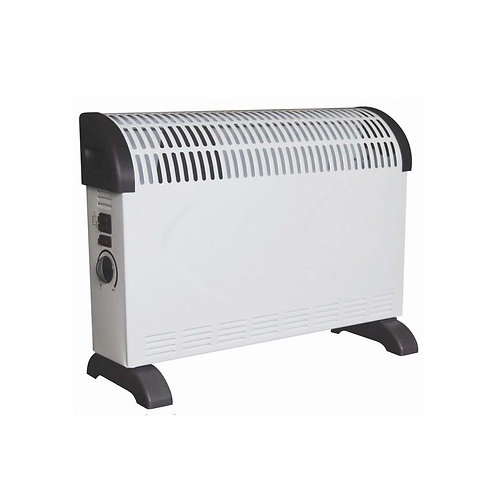 Fine Elements Convector Heater