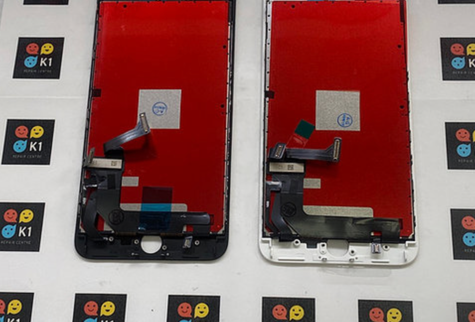 iPhone 6s Plus 5.5 LCD Screen Repair Service