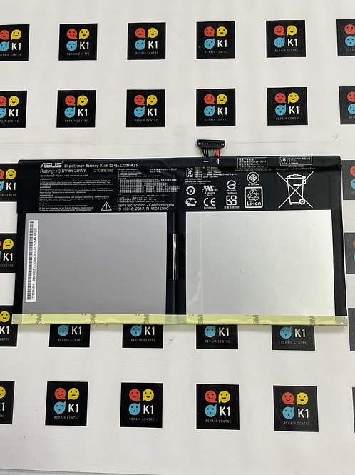 Genuine Asus Transformer Book T100HA / T100H Battery C12N1435