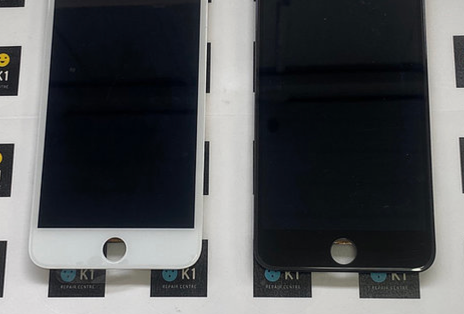 iPhone 6 Plus 5.5 Screen Repair Service