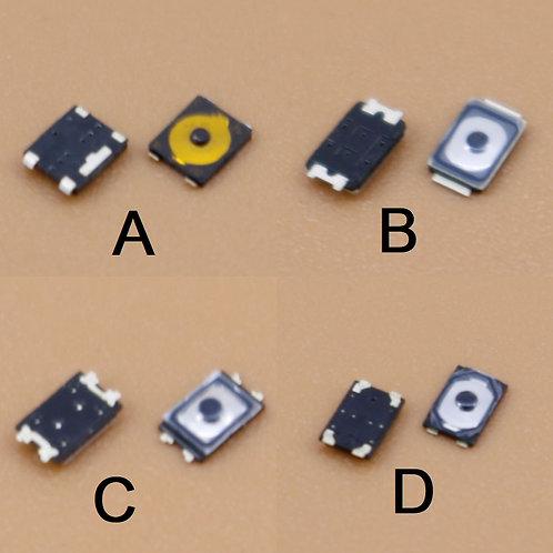 Micro Mini Switch