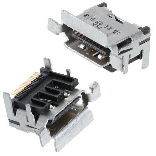 Xbox One HDMI Connector Port Jack Socket