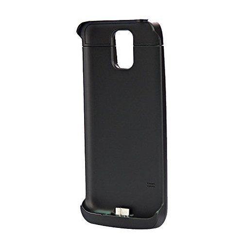 Samsung S5 Power Case