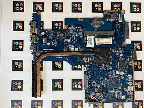 Genuine HP 15-G094sa Motherboard