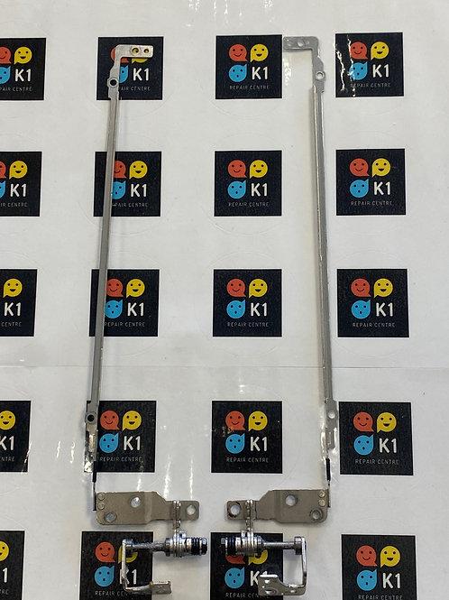 Samsung Chromebook 303C XE303C12 Left & Right Hinge