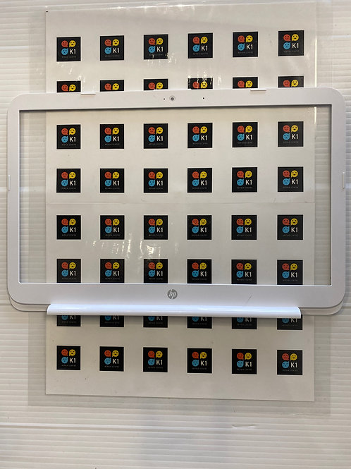 HP Stream 14-AX054SA White Bezel Grade 'B'